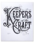 bobby keepers of the craft 600